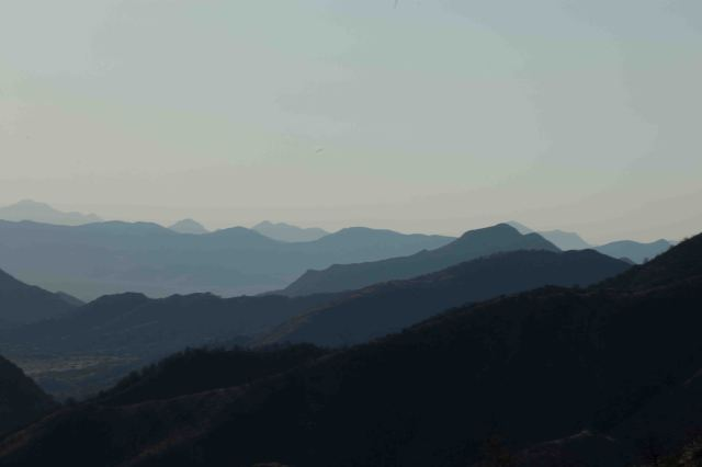 mountains-8440