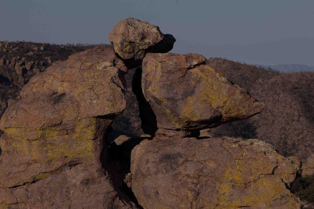 rocks-8427