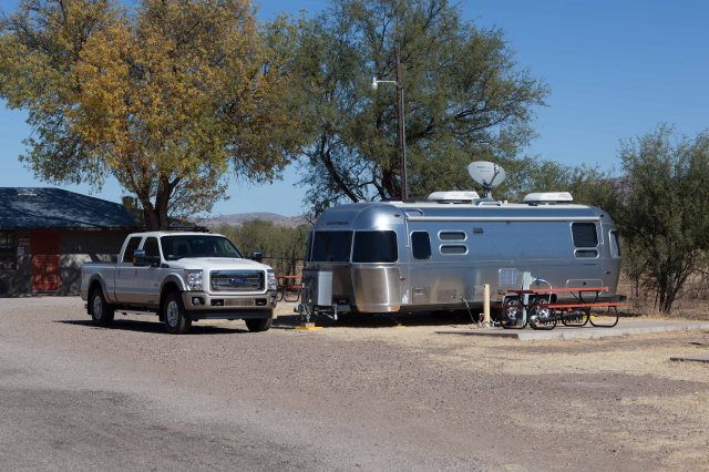trailer-8518