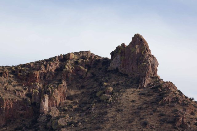 mountain-8626