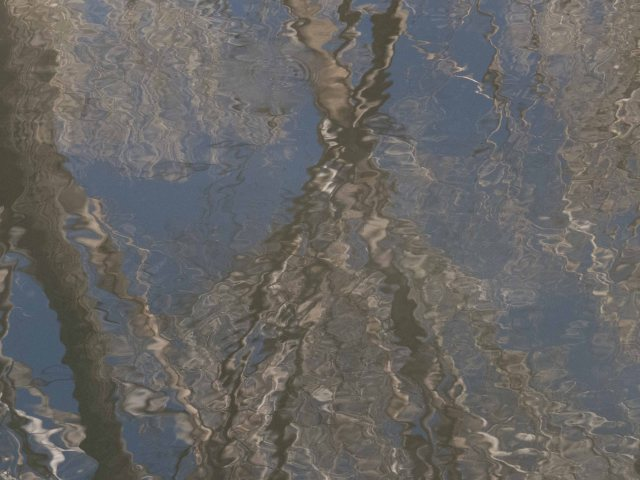 reflect1-1624