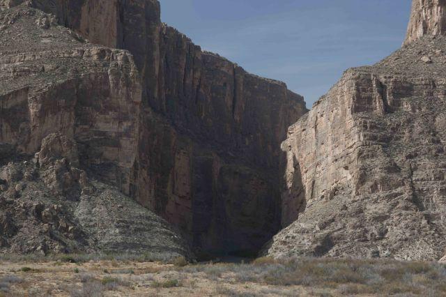 canyon-0418