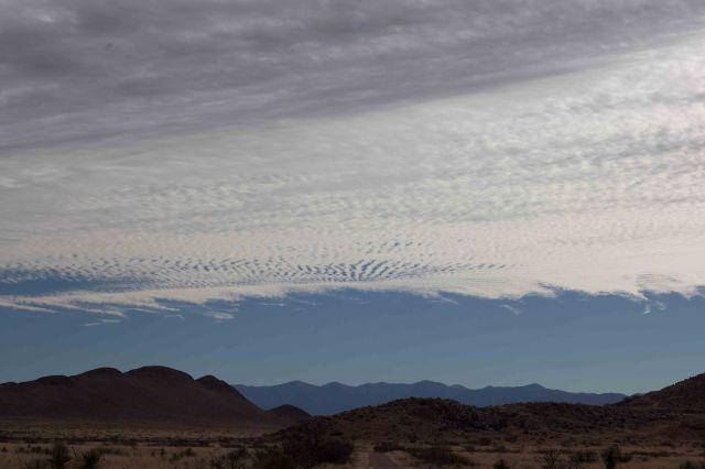 clouds-0194