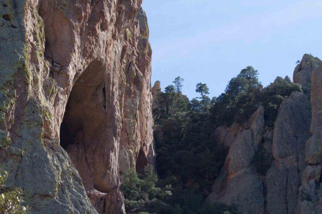 port caves-2689