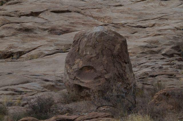 rocks1-3978