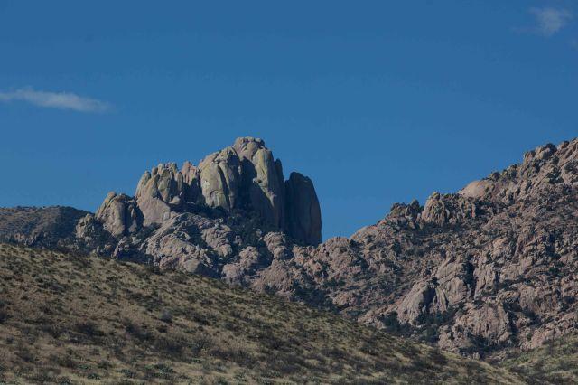 rocks2-0172