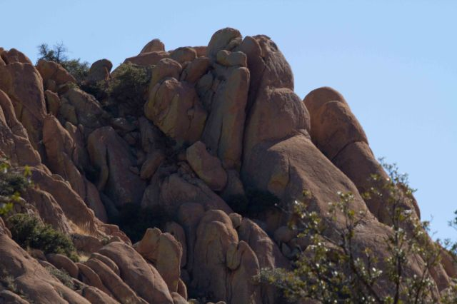 rocks3-2117