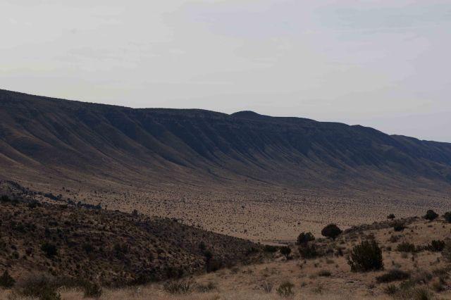 landscape-0421